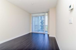 Photo 10: 2101 5025 Four Sprins Avenue in Mississauga: Hurontario Condo for lease : MLS®# W4509081