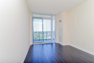 Photo 11: 2101 5025 Four Sprins Avenue in Mississauga: Hurontario Condo for lease : MLS®# W4509081