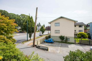 "Photo 13: 240 2390 MCGILL Street in Vancouver: Hastings Condo for sale in ""Strata West"" (Vancouver East)  : MLS®# R2387449"