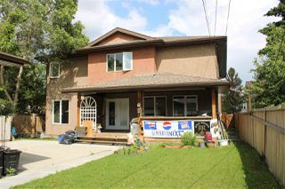 Photo 18: 9226 154 Street in Edmonton: Zone 22 House for sale : MLS®# E4165672