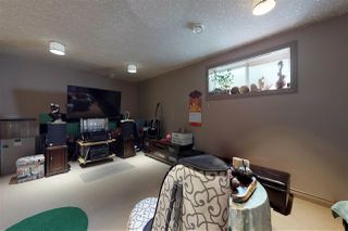 Photo 29: 9226 154 Street in Edmonton: Zone 22 House for sale : MLS®# E4165672