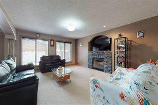 Photo 10: 9226 154 Street in Edmonton: Zone 22 House for sale : MLS®# E4165672