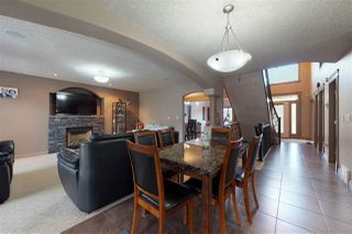 Photo 11: 9226 154 Street in Edmonton: Zone 22 House for sale : MLS®# E4165672