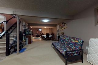 Photo 26: 9226 154 Street in Edmonton: Zone 22 House for sale : MLS®# E4165672