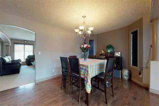 Photo 9: 9226 154 Street in Edmonton: Zone 22 House for sale : MLS®# E4165672