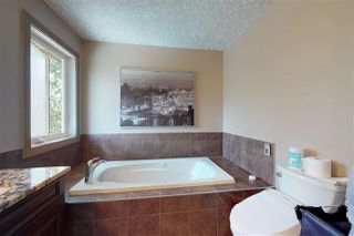 Photo 21: 9226 154 Street in Edmonton: Zone 22 House for sale : MLS®# E4165672