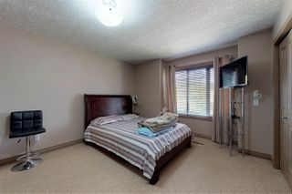 Photo 25: 9226 154 Street in Edmonton: Zone 22 House for sale : MLS®# E4165672