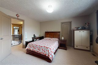 Photo 19: 9226 154 Street in Edmonton: Zone 22 House for sale : MLS®# E4165672