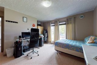 Photo 17: 9226 154 Street in Edmonton: Zone 22 House for sale : MLS®# E4165672
