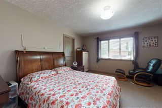 Photo 15: 9226 154 Street in Edmonton: Zone 22 House for sale : MLS®# E4165672