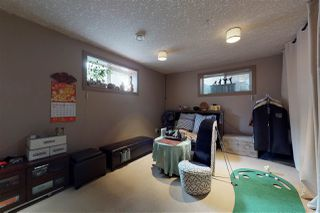 Photo 28: 9226 154 Street in Edmonton: Zone 22 House for sale : MLS®# E4165672