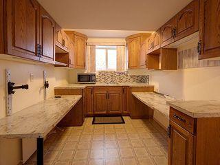 Photo 15:  in Edmonton: Zone 27 House for sale : MLS®# E4166717