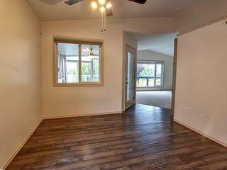 Photo 10:  in Edmonton: Zone 27 House for sale : MLS®# E4166717