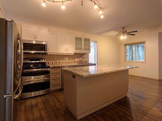 Photo 8:  in Edmonton: Zone 27 House for sale : MLS®# E4166717