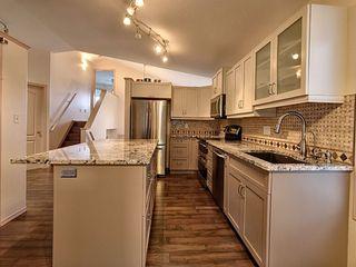 Photo 9:  in Edmonton: Zone 27 House for sale : MLS®# E4166717