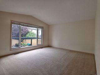 Photo 12:  in Edmonton: Zone 27 House for sale : MLS®# E4166717