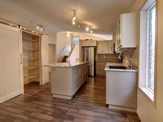 Photo 19:  in Edmonton: Zone 27 House for sale : MLS®# E4166717