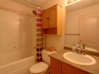 Photo 17:  in Edmonton: Zone 27 House for sale : MLS®# E4166717