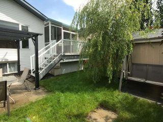 Photo 18:  in Edmonton: Zone 27 House for sale : MLS®# E4166717