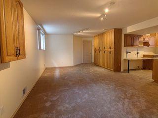 Photo 13:  in Edmonton: Zone 27 House for sale : MLS®# E4166717
