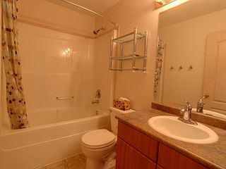 Photo 6:  in Edmonton: Zone 27 House for sale : MLS®# E4166717