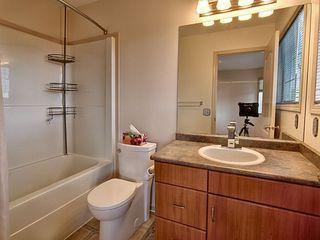 Photo 4:  in Edmonton: Zone 27 House for sale : MLS®# E4166717