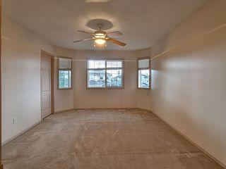 Photo 3:  in Edmonton: Zone 27 House for sale : MLS®# E4166717