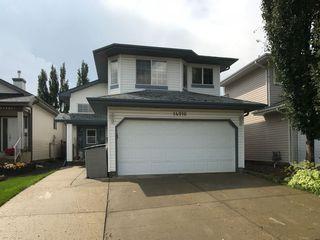 Photo 21:  in Edmonton: Zone 27 House for sale : MLS®# E4166717