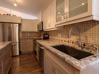Photo 20:  in Edmonton: Zone 27 House for sale : MLS®# E4166717