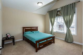 Photo 15: 24 Kempsford Crescent in Brampton: Northwest Brampton House (2-Storey) for sale : MLS®# W4529880