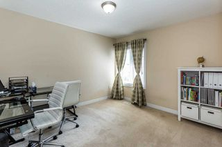 Photo 14: 24 Kempsford Crescent in Brampton: Northwest Brampton House (2-Storey) for sale : MLS®# W4529880