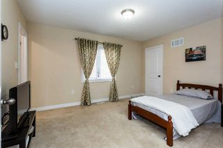 Photo 13: 24 Kempsford Crescent in Brampton: Northwest Brampton House (2-Storey) for sale : MLS®# W4529880