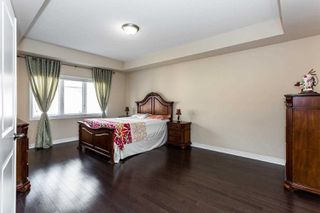 Photo 11: 24 Kempsford Crescent in Brampton: Northwest Brampton House (2-Storey) for sale : MLS®# W4529880
