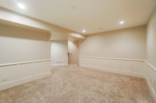 Photo 15: 8173 211 Street in Langley: Willoughby Heights House for sale : MLS®# R2396350