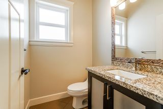 Photo 6: 8173 211 Street in Langley: Willoughby Heights House for sale : MLS®# R2396350