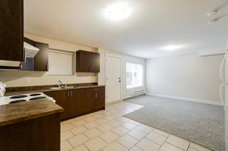 Photo 16: 8173 211 Street in Langley: Willoughby Heights House for sale : MLS®# R2396350