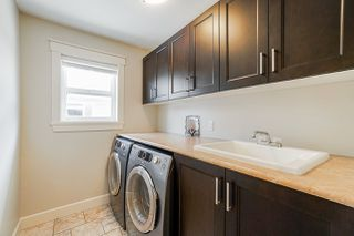 Photo 14: 8173 211 Street in Langley: Willoughby Heights House for sale : MLS®# R2396350
