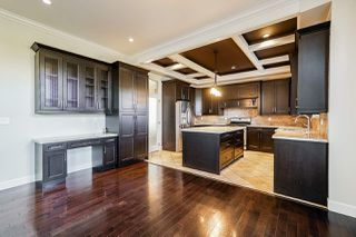 Photo 2: 8173 211 Street in Langley: Willoughby Heights House for sale : MLS®# R2396350