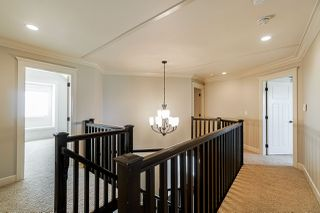 Photo 7: 8173 211 Street in Langley: Willoughby Heights House for sale : MLS®# R2396350