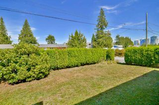 Photo 3: 13092 107 Avenue in Surrey: Whalley House for sale (North Surrey)  : MLS®# R2396656