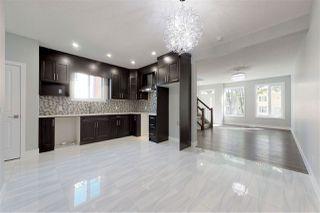 Photo 8: 12122 80 Street in Edmonton: Zone 05 House Half Duplex for sale : MLS®# E4171195