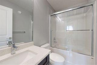 Photo 12: 12122 80 Street in Edmonton: Zone 05 House Half Duplex for sale : MLS®# E4171195