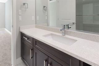 Photo 25: 12122 80 Street in Edmonton: Zone 05 House Half Duplex for sale : MLS®# E4171195