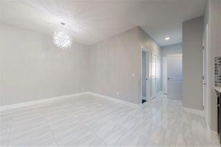 Photo 23: 12122 80 Street in Edmonton: Zone 05 House Half Duplex for sale : MLS®# E4171195