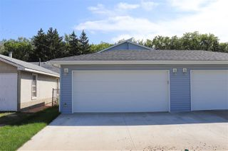 Photo 3: 12122 80 Street in Edmonton: Zone 05 House Half Duplex for sale : MLS®# E4171195
