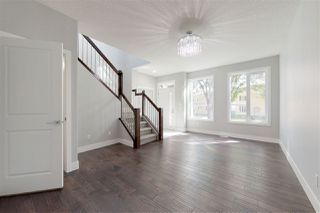 Photo 13: 12122 80 Street in Edmonton: Zone 05 House Half Duplex for sale : MLS®# E4171195