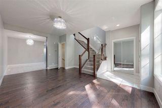 Photo 7: 12122 80 Street in Edmonton: Zone 05 House Half Duplex for sale : MLS®# E4171195