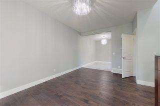 Photo 22: 12122 80 Street in Edmonton: Zone 05 House Half Duplex for sale : MLS®# E4171195