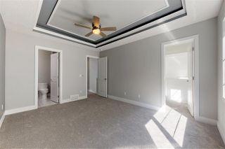 Photo 16: 12122 80 Street in Edmonton: Zone 05 House Half Duplex for sale : MLS®# E4171195