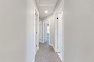 Photo 10: 12122 80 Street in Edmonton: Zone 05 House Half Duplex for sale : MLS®# E4171195